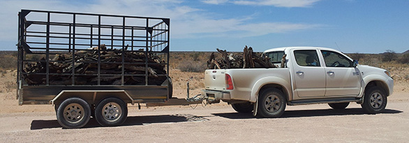 daves-hauling-knox-county-mt-vernon-truck